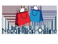Nepal Shop Online