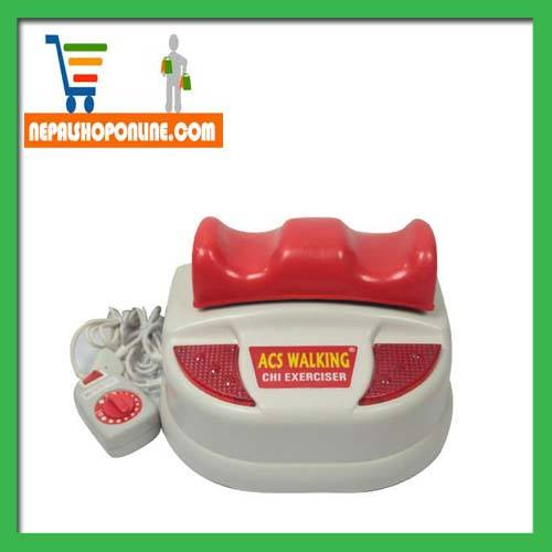 ACS WALKER Chi Exerciser