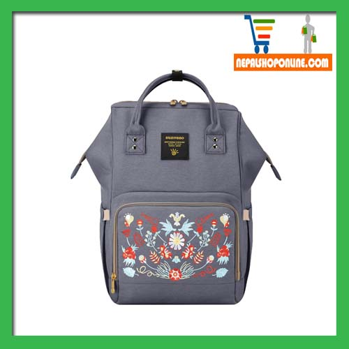 SUNVENO Bag